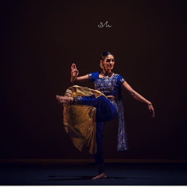 ருக்மிணி