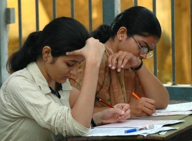 அண்ணா பல்கலைக்கழகம்