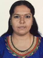 உத்ரா சடகோபன்