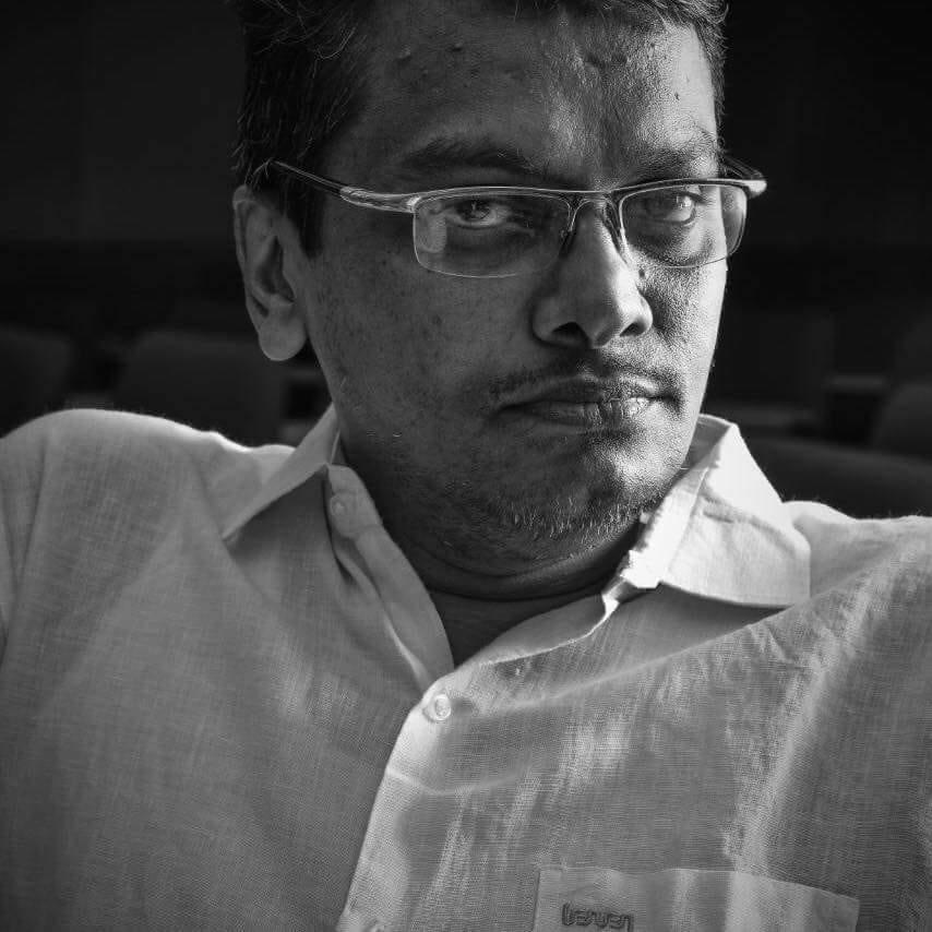 சங்கர் ஐ.ஏ.எஸ் அகாடமி