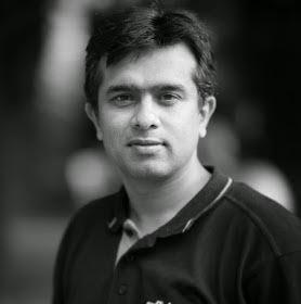 ரகுநாத்