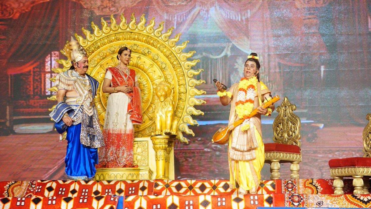 மத்திய அமைச்சர் ஹர்ஷ்வர்தன்