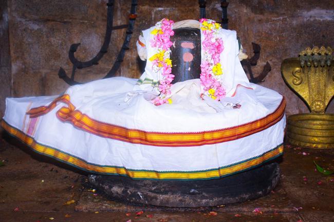 புத்திரகாமேஸ்வரர்