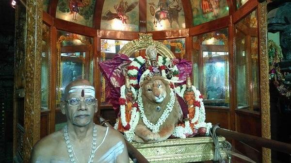 சரஸ்வதி பூஜை