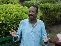 பெஸ்வாடா வில்சன்