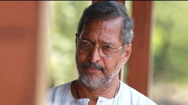 நானா படேகர்