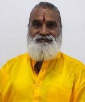 வீரமணிதாசன்