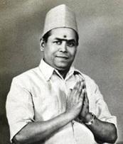 நவாப் ராஜமாணிக்கம்