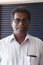 சின்ராஜ்