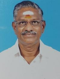 அழகன் தமிழ்மணி