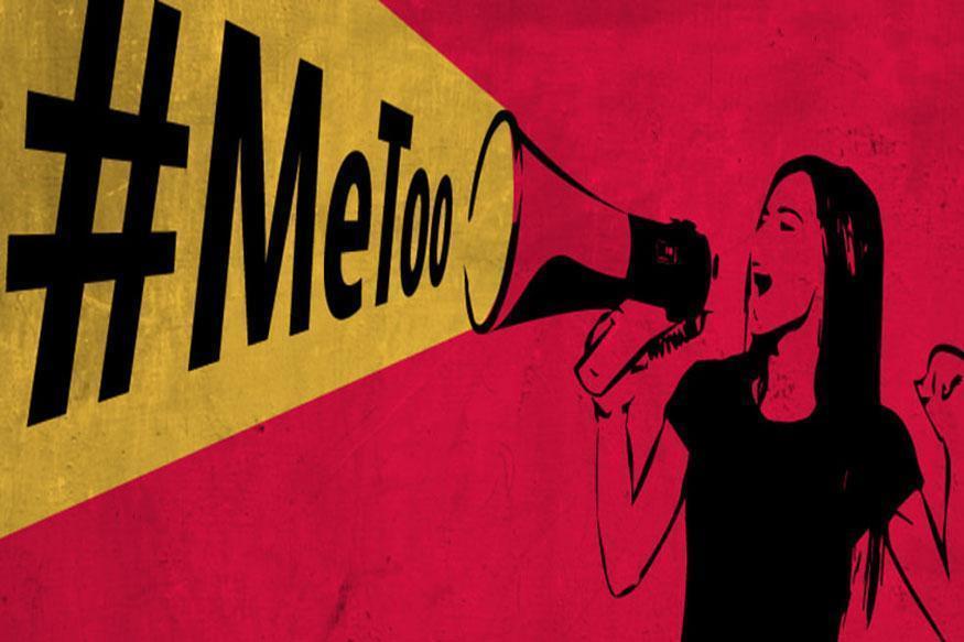 """"""" #MeToo புகார்களுக்கு சட்டப்படி தண்டனை உண்டா?!'' பதில் சொல்கிறார் வழக்கறிஞர் அஜிதா #MeeToo"""