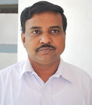 அரசுப் பள்ளிகளில் எல் கே ஜி பற்றி பிரின்ஸ் கஜேந்திர பாபு