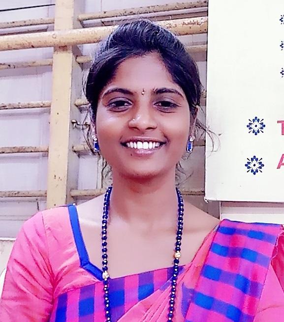 பிரமிளா