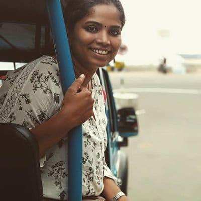 #metoo லோக் ப்ரியா