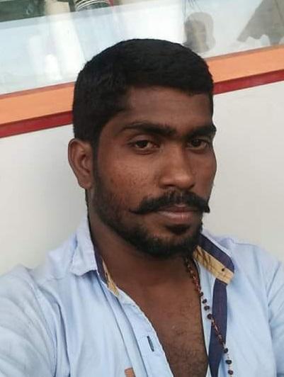கெளரிசங்கர்