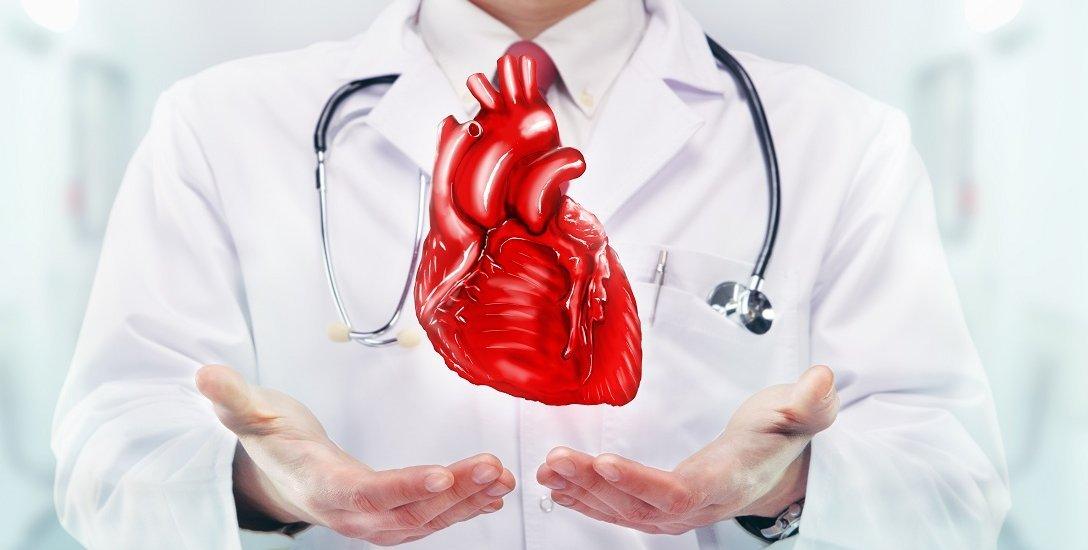 Vikatan Lens: Heart Costs Rs 6 Crores – Dreadful Organ Business!