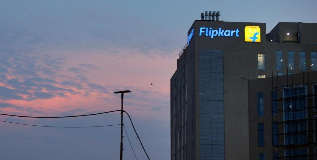 2,000 ஊழியர்கள்...8 மாத திட்டமிடல்...#BigBillionDay-க்கு எப்படி தயாராகிறது ஃப்ளிப்கார்ட்? #VikatanExclusive