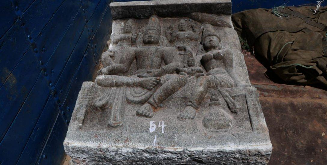 நடராஜர் சிலை 10 லட்சம் டாலர்... தமிழகப் பழங்காலச் சிலைகளுக்கு இவ்வளவு மதிப்பு ஏன்?