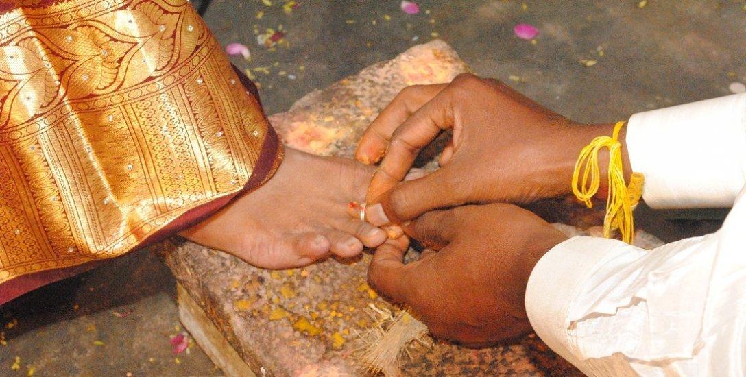 குருப்பெயர்ச்சியால் யாருக்கெல்லாம் குருபலம் வந்துள்ளது? #Astrology