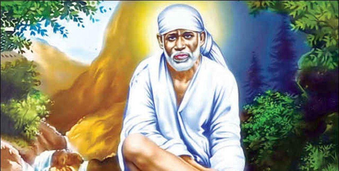 செங்கல் உடைய... திருவுடல் மறைய... பாபா மகா சமாதி அற்புதங்கள்! #SaiBaba