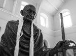 காந்தி தேசத்தில் அதிகரிக்கும் மதுப்பழக்கம்.. அதிர வைக்கும் புள்ளிவிவரங்கள்! #VikatanInfographics