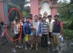 """``யாரும் உதவ வரவில்லை என்பதை நம்பவே முடியல"""" - விபத்தில் பலியான ஜினீஷின் நண்பர் உருக்கம்! #KeralaRelief"""