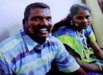 """``நியாயம் கேட்டால் மிரட்டுகிறார்"""" தஞ்சாவூரில் போலீஸ் ஏட்டு மீது வழக்கு பதிவு!"""