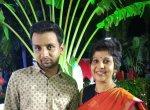 ``நார்மல் குழந்தைகளின் பெற்றோர்களுக்கு ஒரு வேண்டுகோள்!'' - ஷீபா ராதாமோகன்
