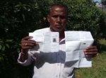 `ஆதாரில் உள்ள தவறான தகவல் தற்கொலை வரை கொண்டுசென்றுள்ளது!' - ஒடிசா அரசு ஊழியர் கண்ணீர்
