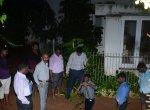 சிலை கடத்தல் - போயஸ் கார்டனையும் விட்டுவைக்காத பொன்.மாணிக்கவேல்!  #VikatanBreaks
