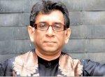 `அவகாசம் தரமுடியாது!' - சிலைக் கடத்தல் விவகாரத்தில் ரன்வீர் ஷா உட்பட 7 பேருக்கு சம்மன்