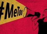 """''அவர்களின் மன்னிப்பு இப்போது அர்த்தமற்றது!"""" #metoo குறித்து பத்திரிகையாளர் சந்தியா"""