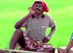 'எல்லாரும் சூனாபானா ஆயிட முடியுமாடா?!'- கூகுளின் எவர்க்ரீன் புயல் வடிவேலு #HBDVadivelu