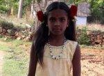 'உங்க புள்ள உயிருக்கு போராடுது'- பள்ளியிலிருந்து வந்த போனால் கதறிய அம்மா