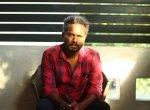 """"""" 'ஆரண்ய காண்டம்' கொடுக்காப்புலி மாதிரி 'சூப்பர் டீலக்ஸ்' ராசுக்குட்டி!"""" - தியாகராஜன் குமாரராஜா #VikatanExclusive"""