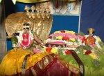 மகா புஷ்கரம்... தாமிரபரணியில் நீராடி நவ திருப்பதி, நவ கயிலாயங்களைத் தரிசியுங்கள்! - ஒரு முழுமையான வழிகாட்டி #Vikatan360