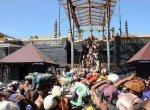 `பாரம்பர்யத்துக்கு எதிரானது!' - சபரிமலை விவகாரத்தில் களமிறங்கிய பந்தளம் அரச குடும்பம்