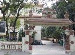 2 ஆண்டுகளில் '3103 ஏக்கர்' கோயில் நிலங்கள் மீட்கப்பட்டிருக்கின்றன - அறநிலையத்துறை அமைச்சர் பதில்