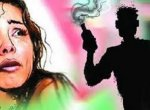 `என்னிடம் ஏன் பேச மறுக்கிறாய்!'- பெண் முகத்தில் ஆசிட் வீசிய சேலம் வாலிபர்