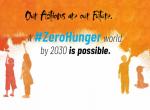 வீணாகும் 1.3 பில்லியன் டன் உணவு; இந்தியர்கள் முதலிடம் #WorldFoodDay
