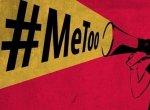 `உண்மைதான் என்னுடைய ஒரே பாதுகாப்பு!' - எம்.ஜே அக்பர் மீது குற்றம்சாட்டிய பிரியா ரமணி