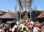 3,000 பேர் போராட ரெடியா இருக்காங்க; நீங்க தயாரா இருங்க!' - 3 மாநிலங்களுக்கு மத்திய உள்துறை அலர்ட் #Sabarimalai