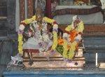 நீதிமன்றத்தில் ஒப்படைக்கப்படும் காஞ்சிபுரம் ஏகாம்பரநாதர் கோயில் உற்சவர் சிலைகள்!