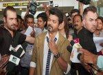 `சர்கார்' முன்வைக்கப் போகும் `ஒரு விரல் புரட்சி' என்னவாக இருக்கும்? #VikatanInfographics