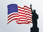 அமெரிக்காவில் தெலுங்குக்கு முதலிடம் - ஆய்வில் தகவல்