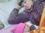 'ரஞ்ஜீத் சிங்கிற்கு சாவே கிடையாது'  - ராணுவ வீரர் இறந்த மறுநாளே குழந்தை பெற்றெடுத்த மனைவி