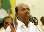 'கோடம்பாக்கத்துக்கு 12%; ஆலந்தூருக்கு 478%!'- ராமதாஸின் சொத்துவரி கேள்வி