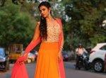 """``அது ரொம்ப மோசம்ங்க. ரொம்பக் கொடுமை... அது யாருக்கும் வந்துடக் கூடாது"""" - நடிகை கஸ்தூரி!  #LetsRelieveStress"""