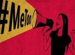 ``#MeToo புகார்களுக்குச் சட்டப்படி தண்டனை உண்டா?!'' பதில் சொல்கிறார் வழக்கறிஞர் அஜிதா