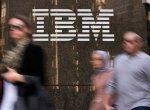 ரெட் ஹேட் நிறுவனத்தை ஐ.பி.எம் வாங்கியது ஏன்..? #IBM